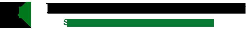 Bick und Kollegen GmbH Logo