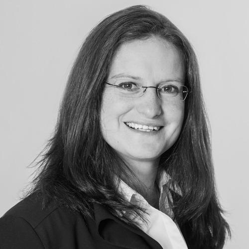Alexandra Roeske Steuerberater