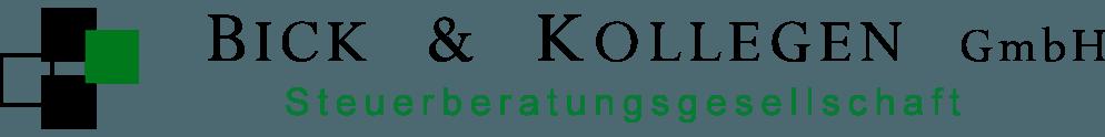 bick-und-kollegen-logo